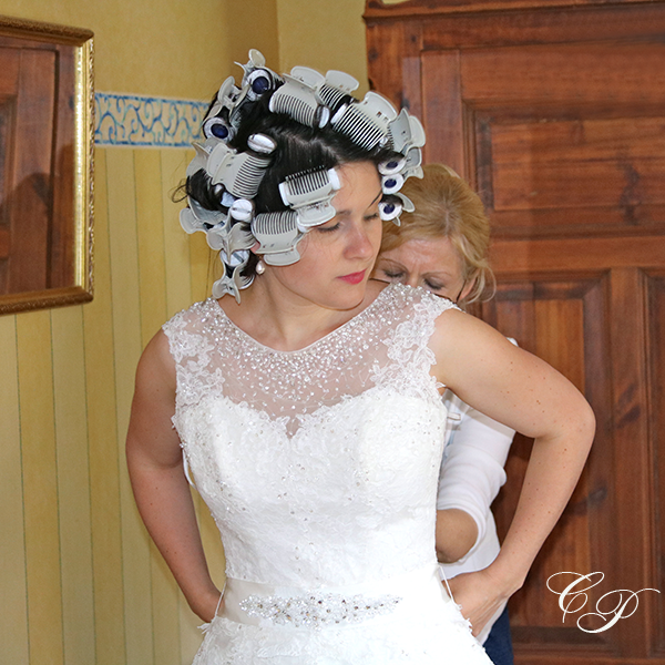 Hochzeitsfotografie-cornelia-paul05