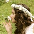 Cornelia-Paul-Hochzeitsfotografie3
