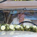Hochzeitsfotografie-cornelia-paul08