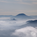 Landschaftsfotografie-Cornelia-Paul-01
