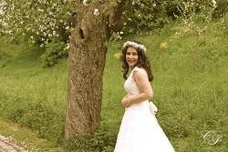Hochzeitsfotografie-Cornelia-Paul-17