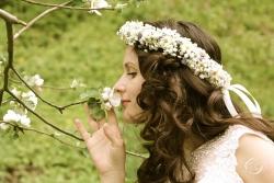 Hochzeitsfotografie-Cornelia-Paul-18