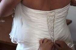 Hochzeitsfotografie-cornelia-paul14