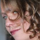 Hochzeitsfotografie-cornelia-paul10