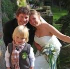 Hochzeitsfotografie-cornelia-paul11