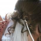 Hochzeitsfotografie-cornelia-paul9