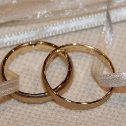 Hochzeitsfotografie-cornelia-paul16