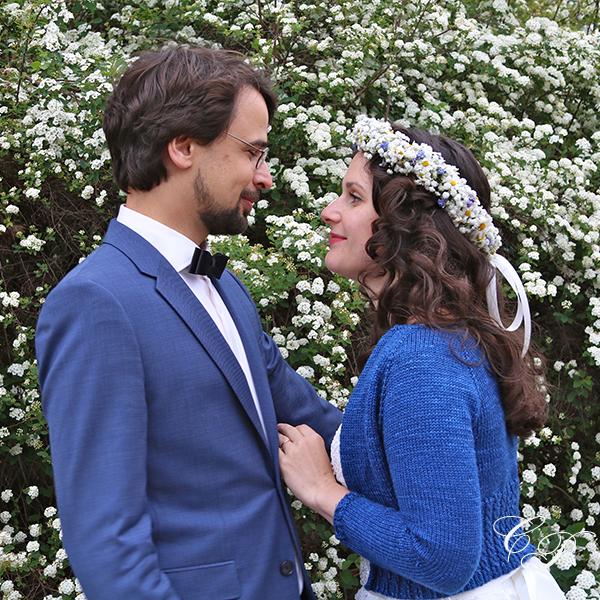 Hochzeitsfotografie-cornelia-paul04