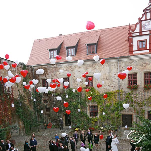 Hochzeitsfotografie-cornelia-paul09