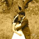 Hochzeitsfotografie-cornelia-paul03