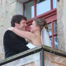 Hochzeitsfotografie-cornelia-paul07