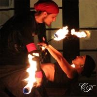 Feuertaenzer