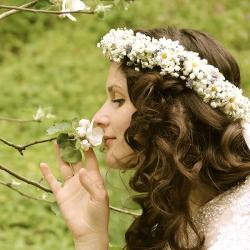 Hochzeitsfotografie Cornelia Paul
