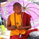 cp-fotografie-nepal11