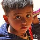 cp-fotografie-nepal3