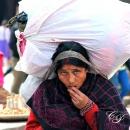 cp-fotografie-nepal6