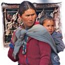 cp-fotografie-nepal9
